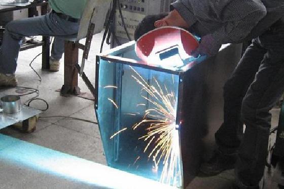 Shengzhou Xinlin Machinery Co ,Ltd